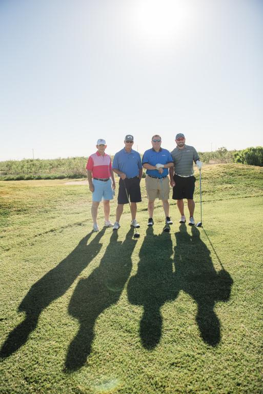 chamber_golf-49