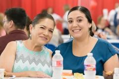 New ECISD Teachers 2018-4888