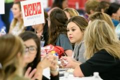 New ECISD Teachers 2018-4906