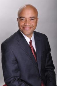 Gregory D. Williams, Ed. D.