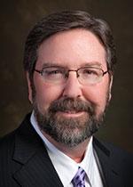 Craig Van Amburgh