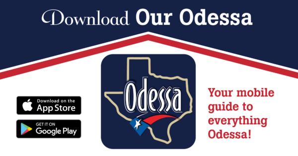 Odessa-Social-Media-Facebook_Feed