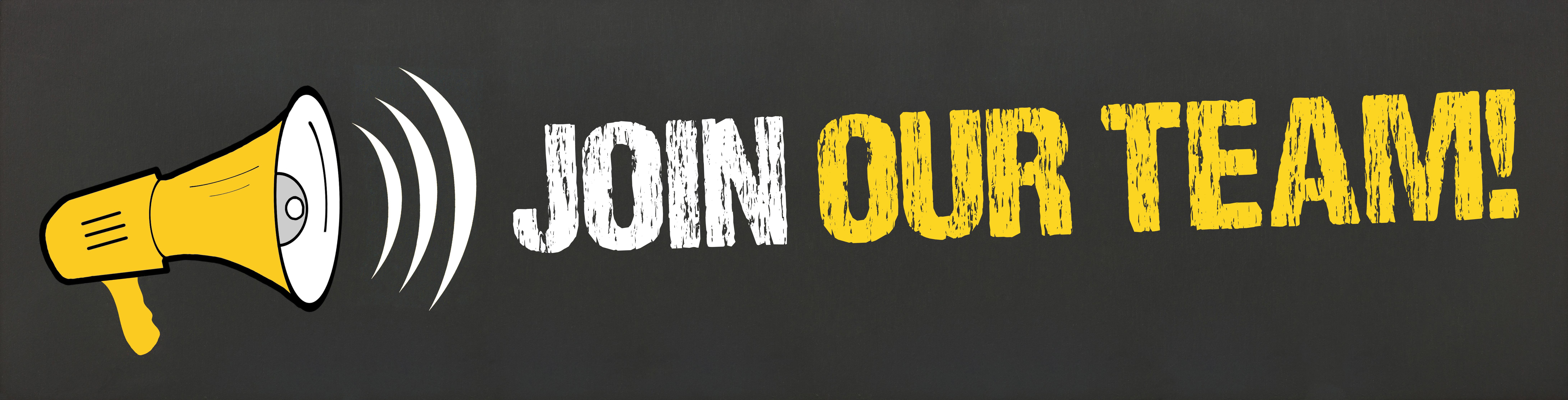 Join our Team! Megafon