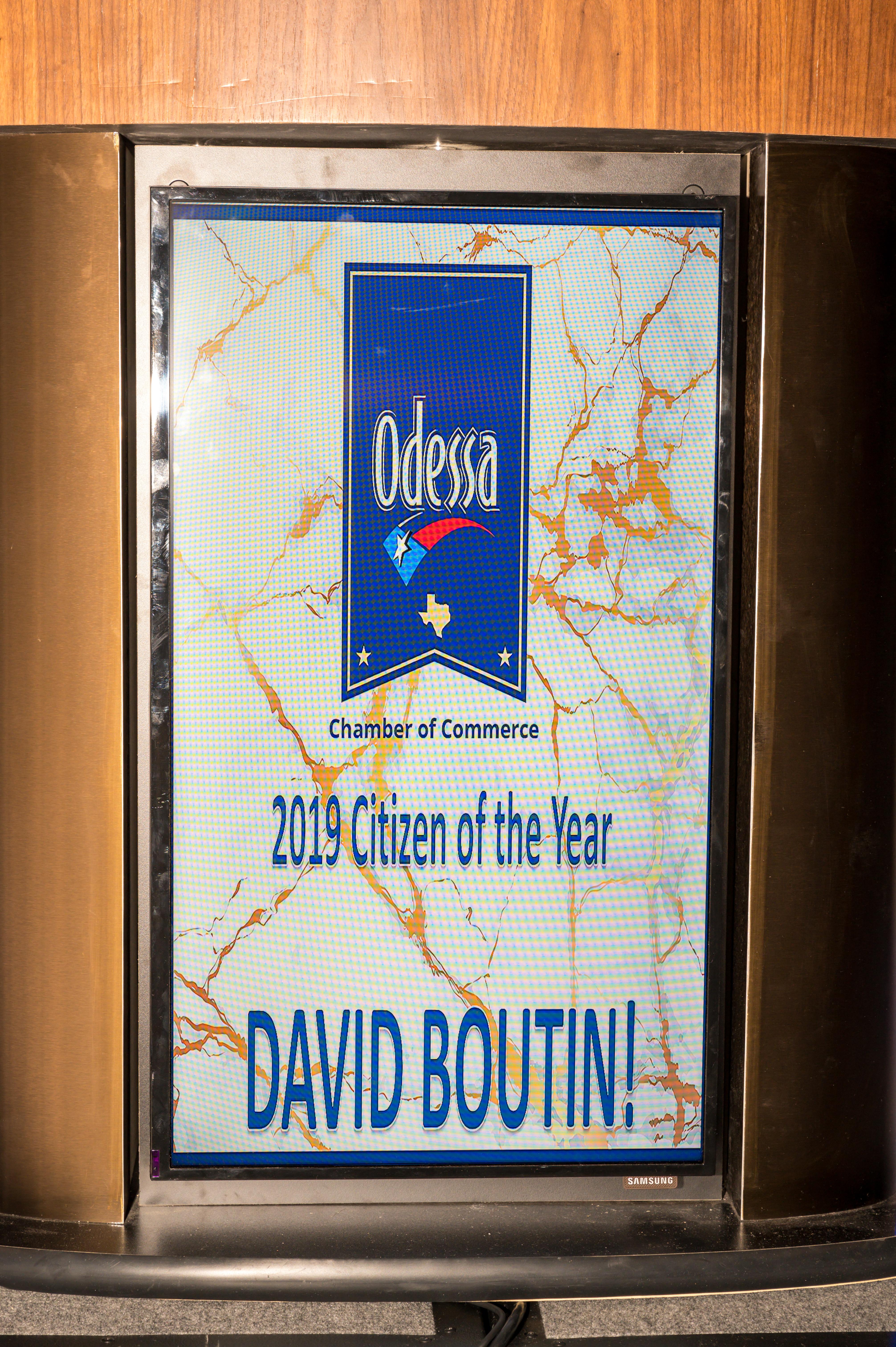 DavidBoutin-03
