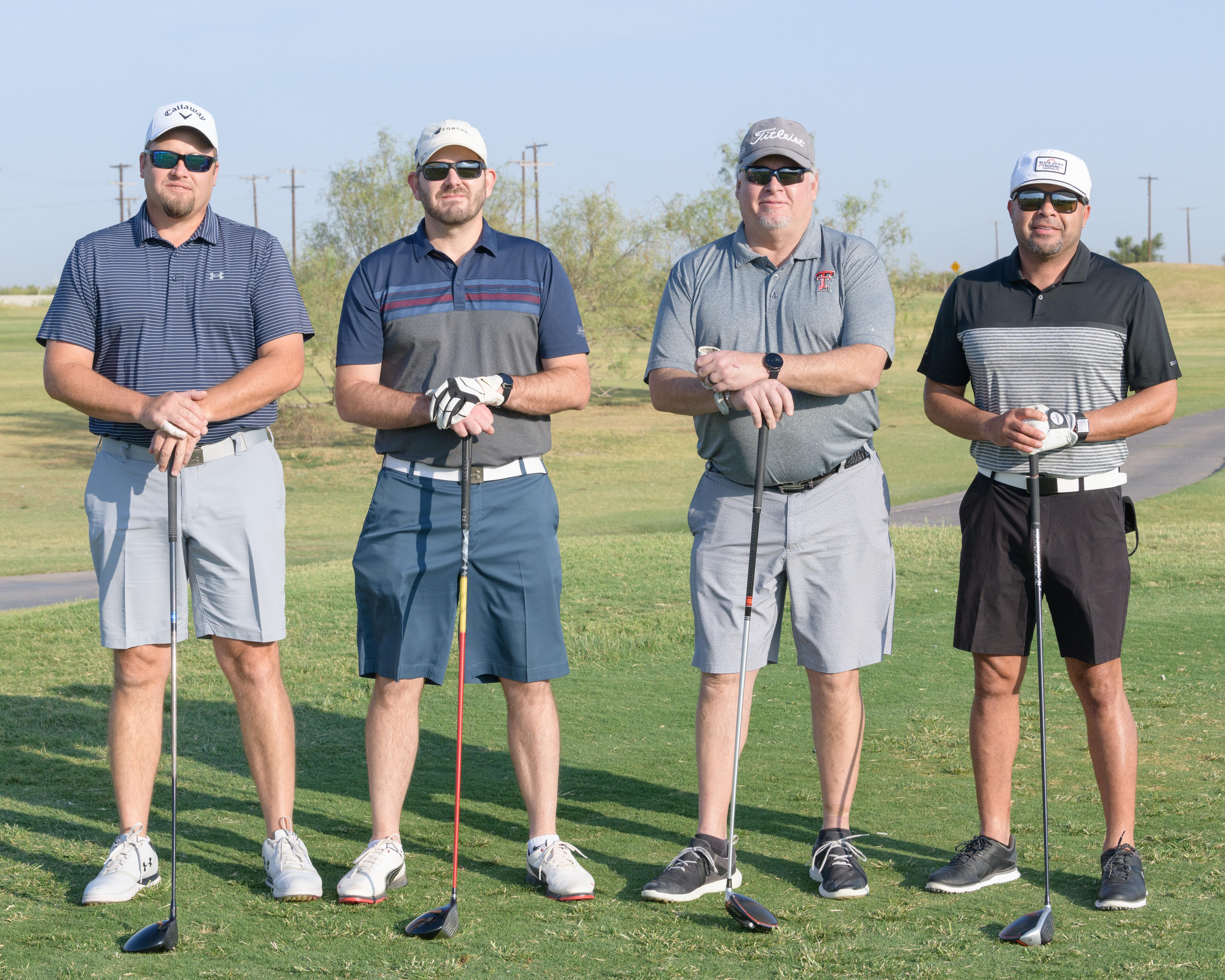Chamber Golf 2020-0454