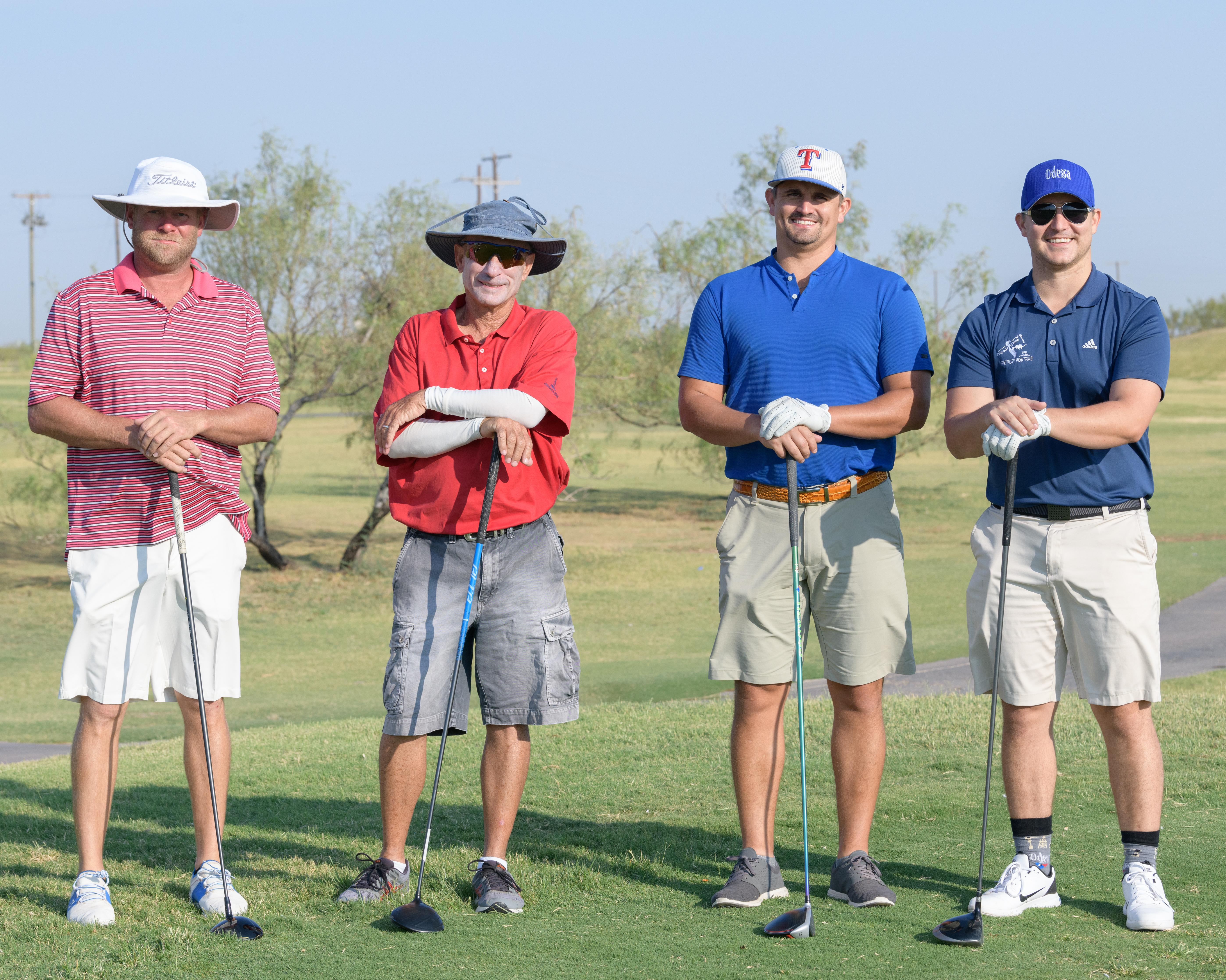 Chamber Golf 2020-0492