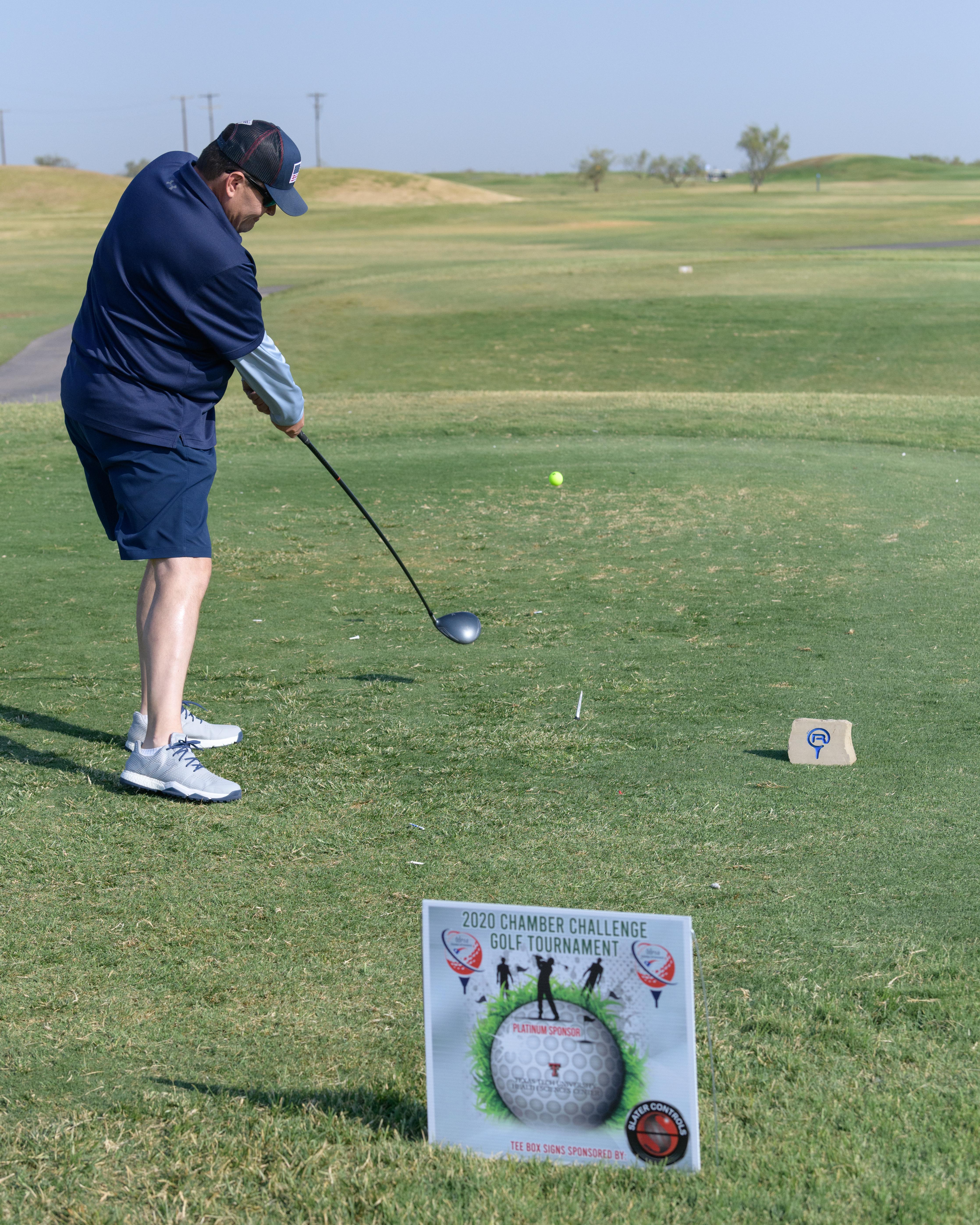 Chamber Golf 2020-0539