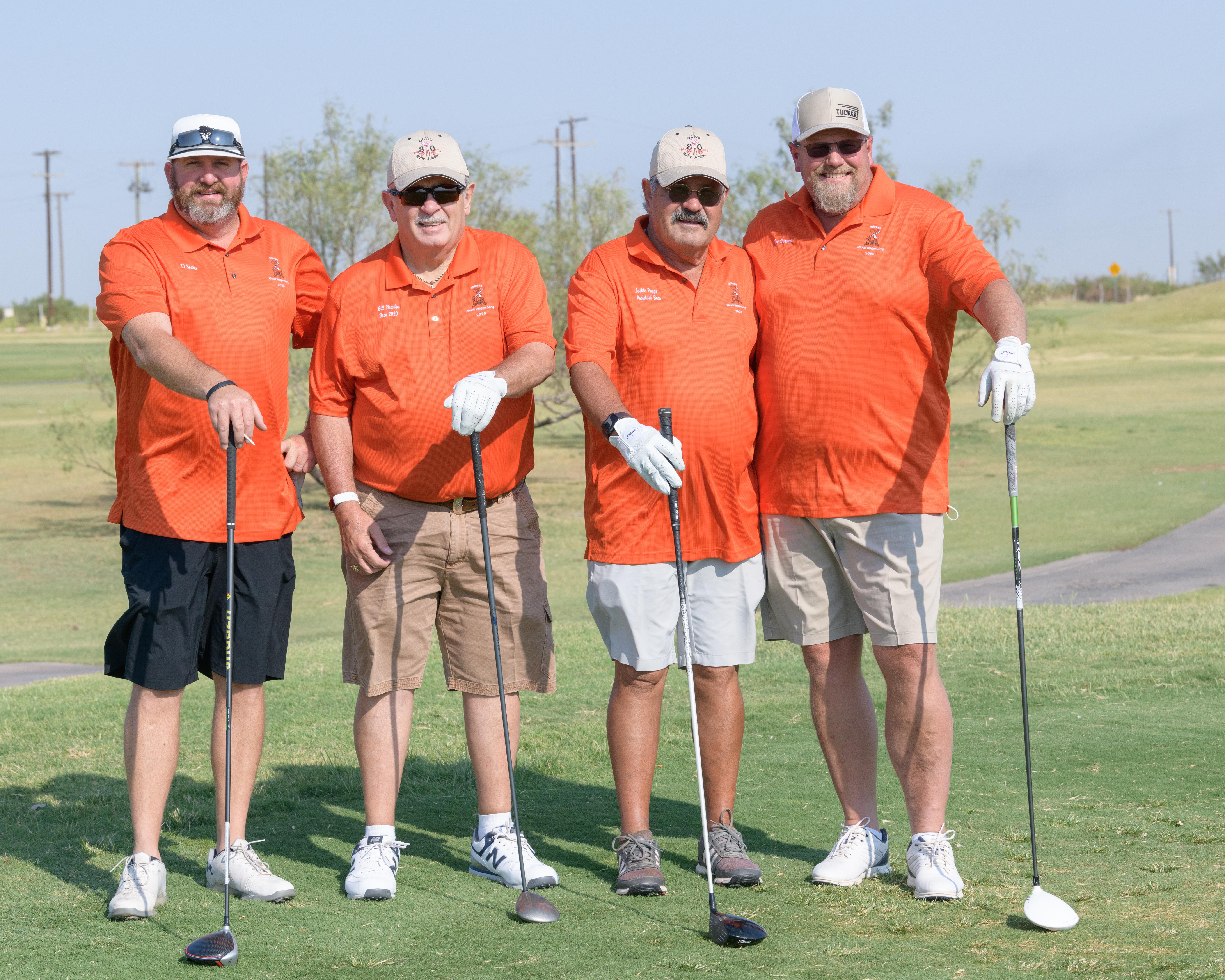 Chamber Golf 2020-0554