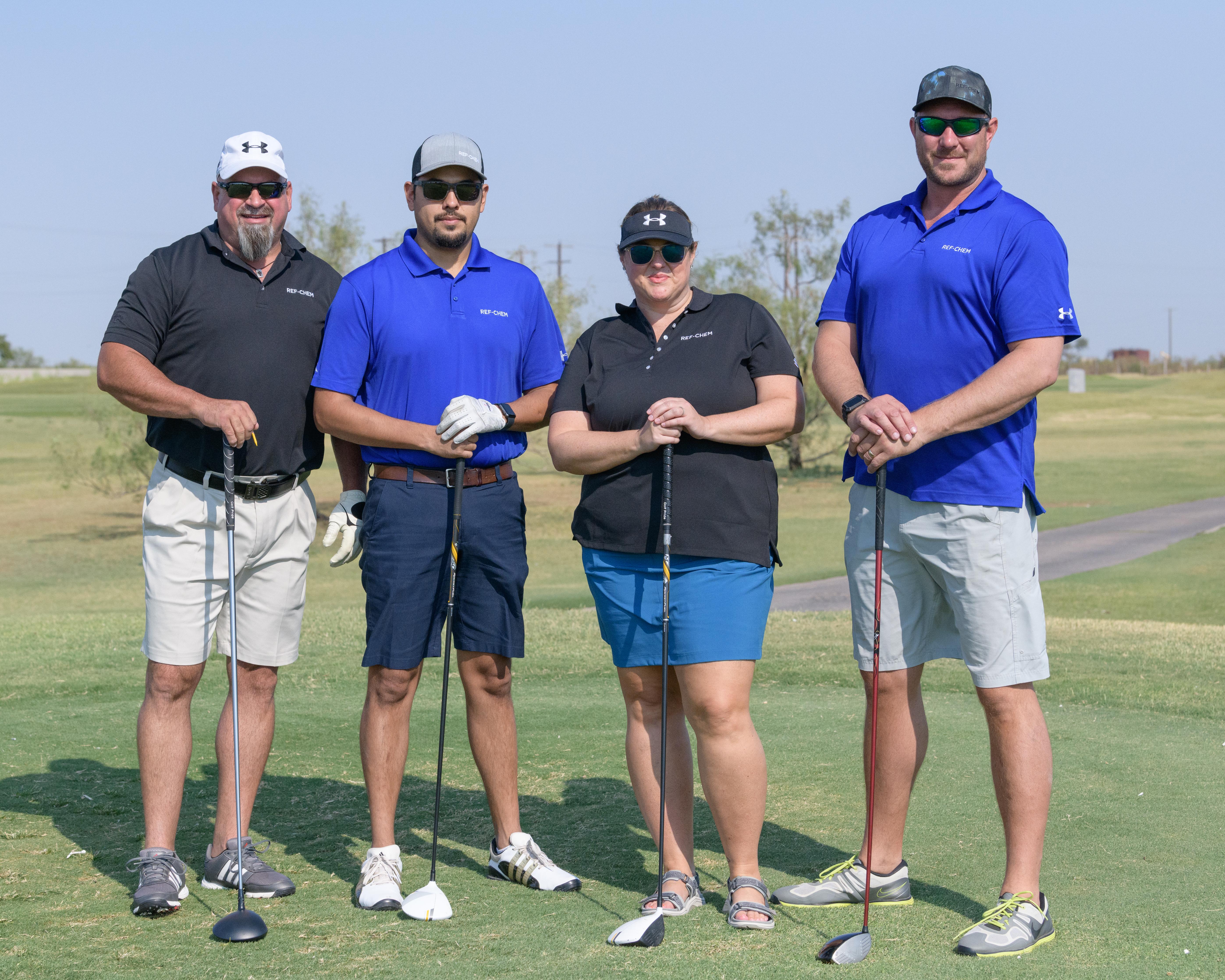 Chamber Golf 2020-0577