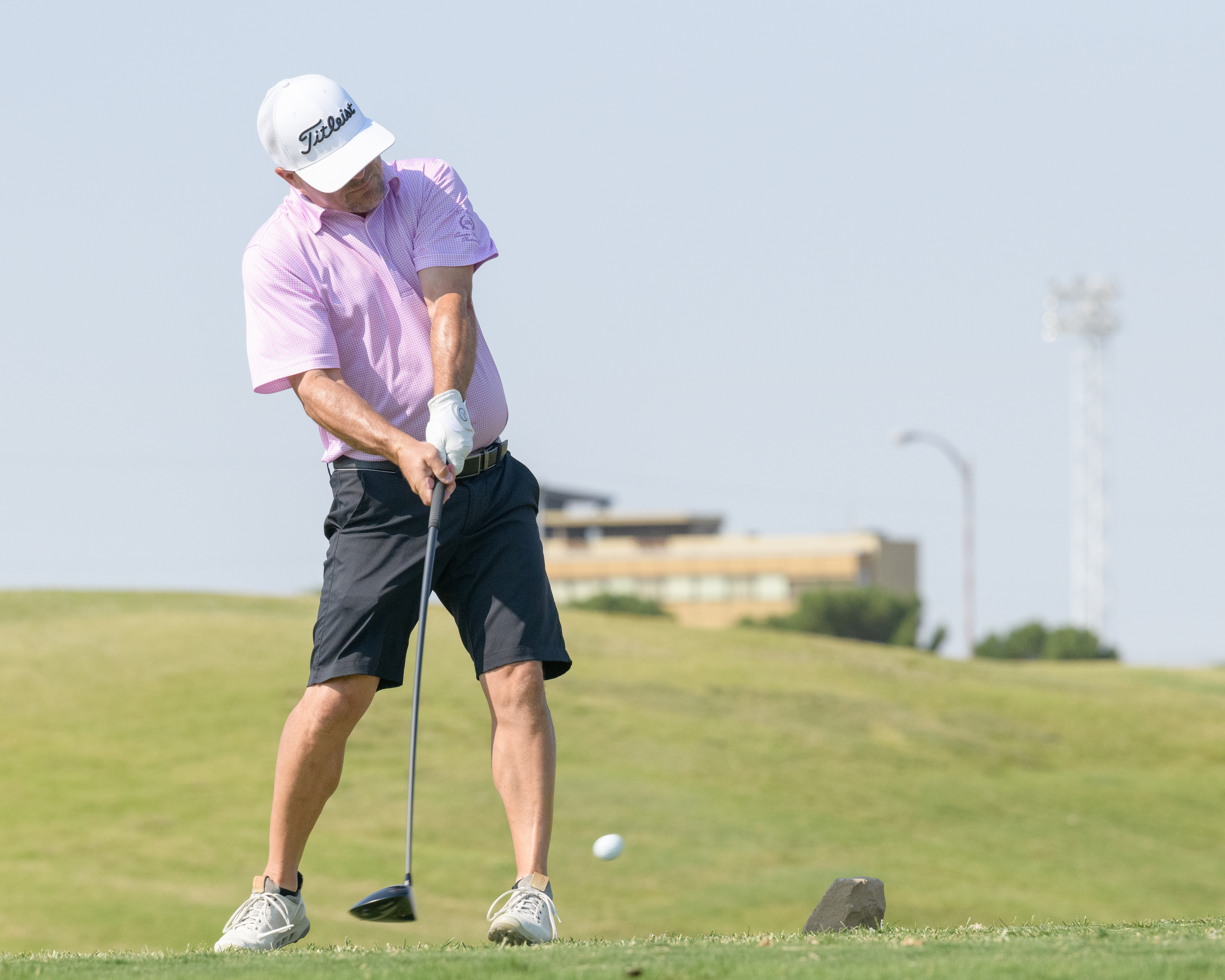 Chamber Golf 2020-0589