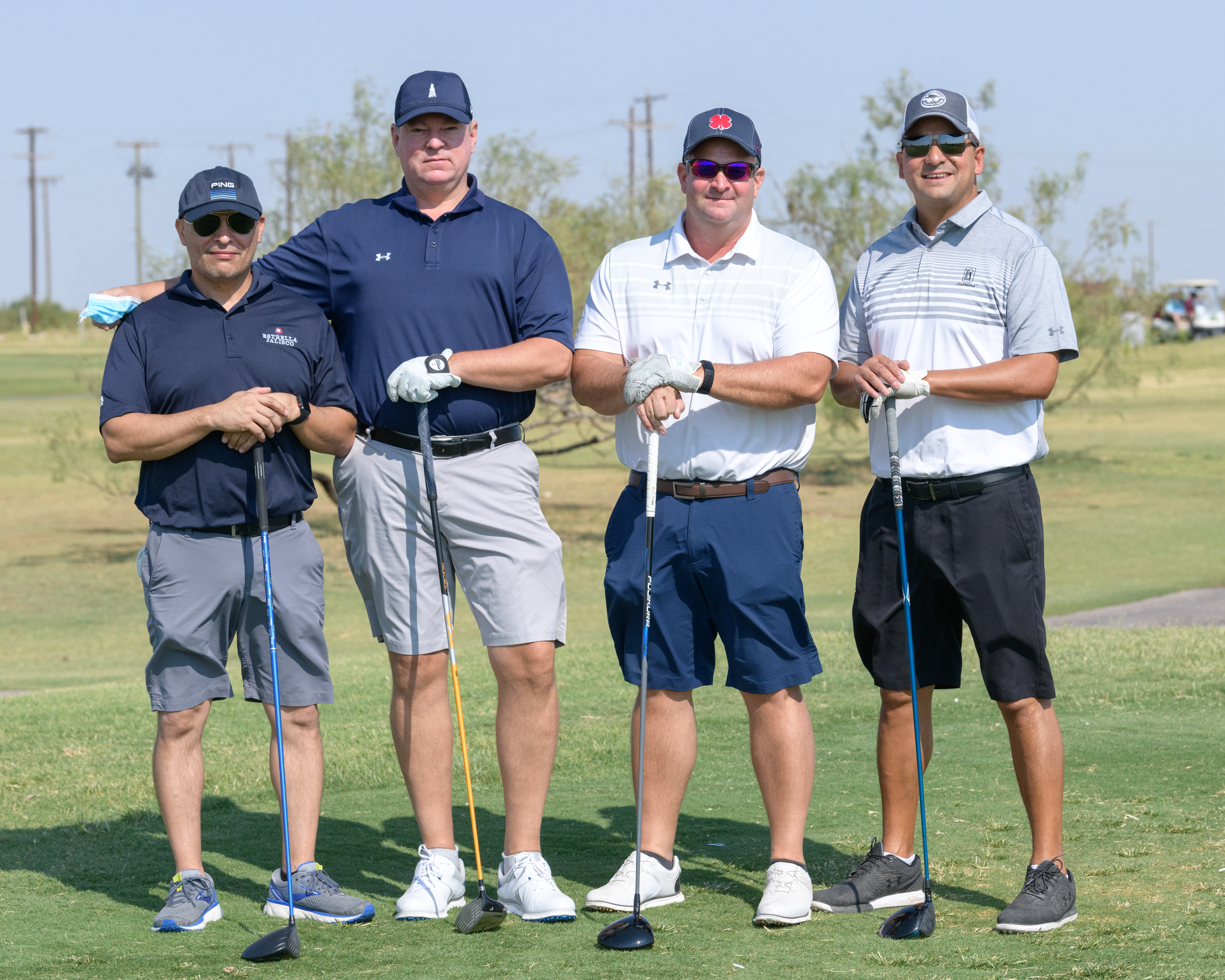 Chamber Golf 2020-0592
