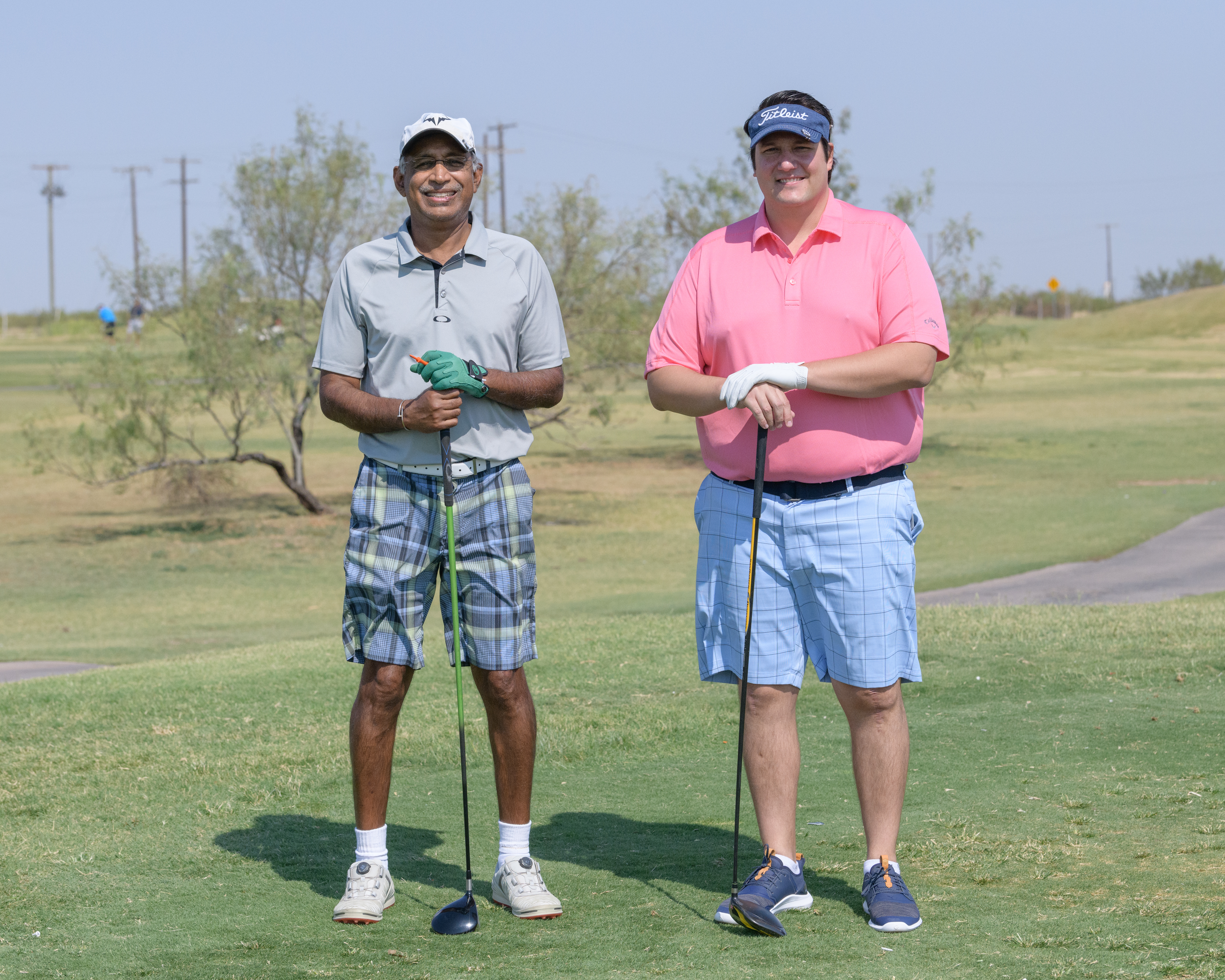 Chamber Golf 2020-0622