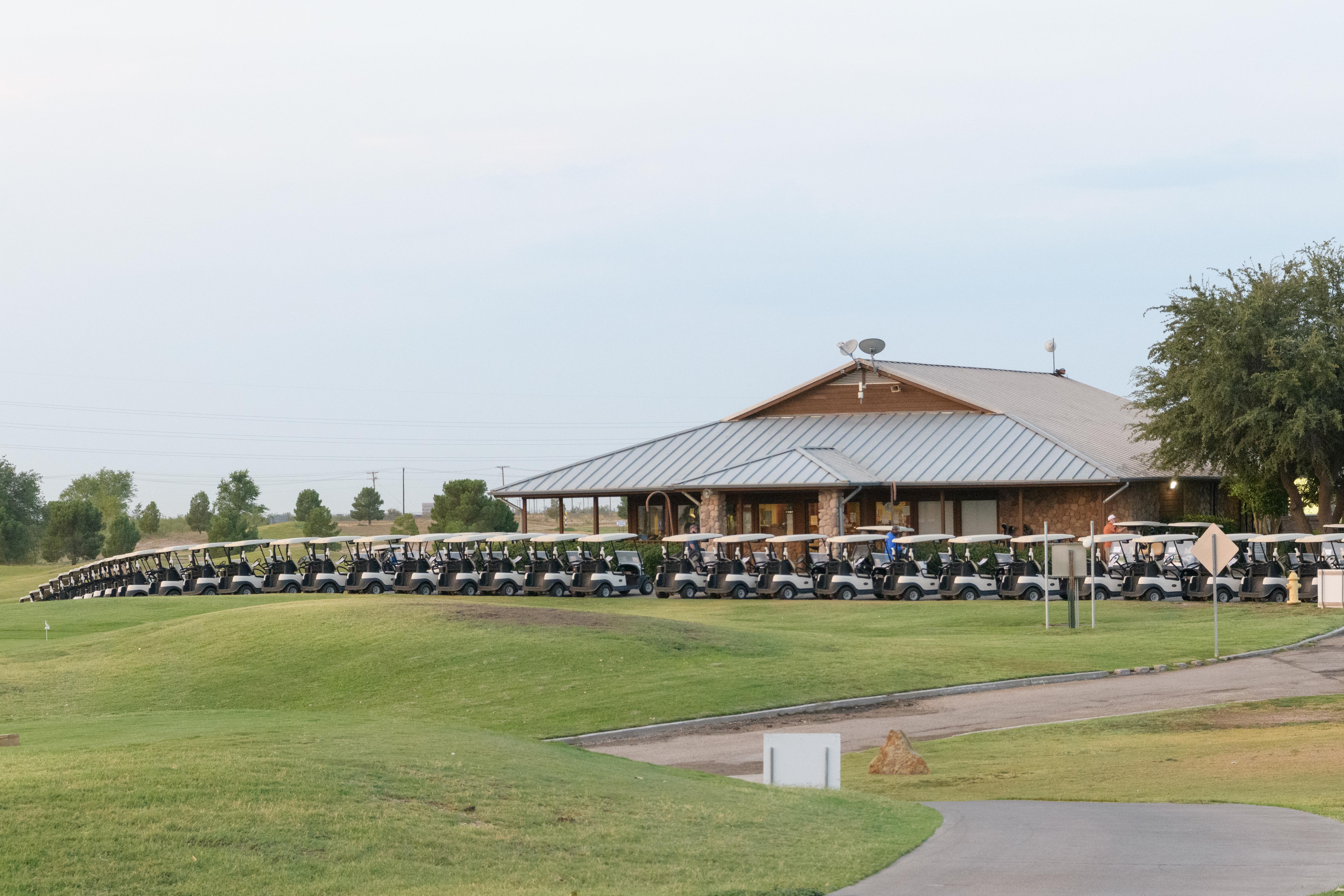 Chamber Golf 2020-0639