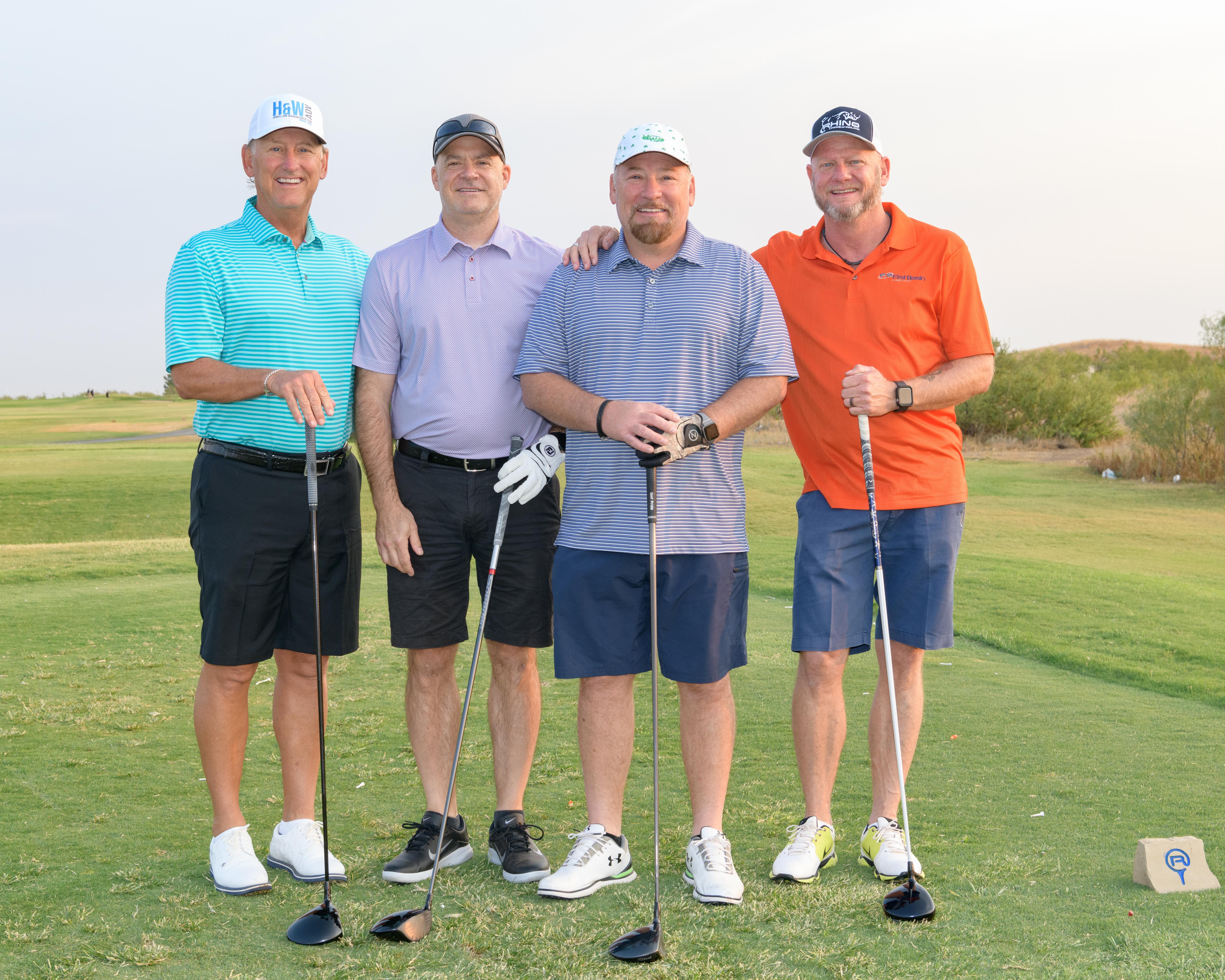 Chamber Golf 2020-0655