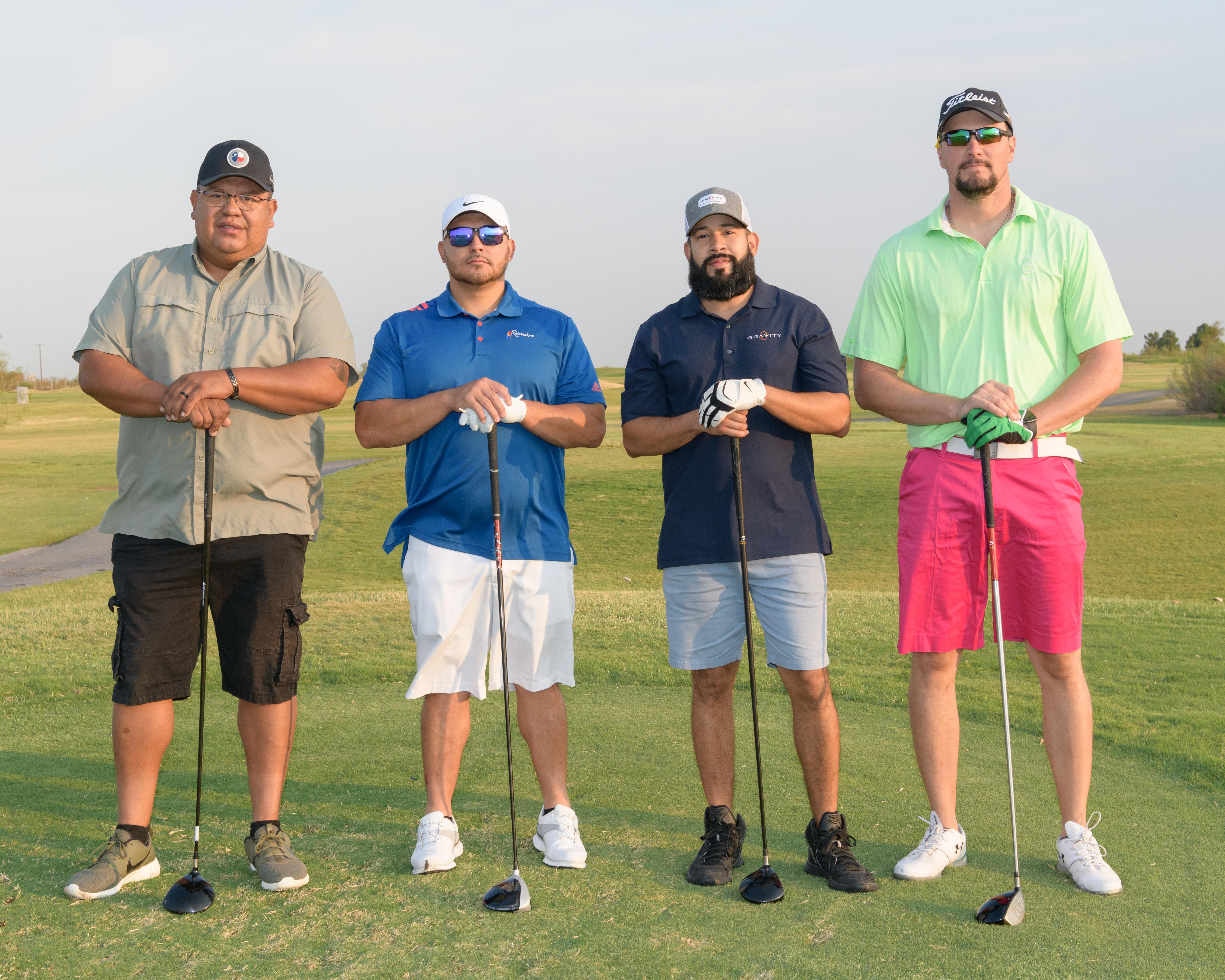 Chamber Golf 2020-0660