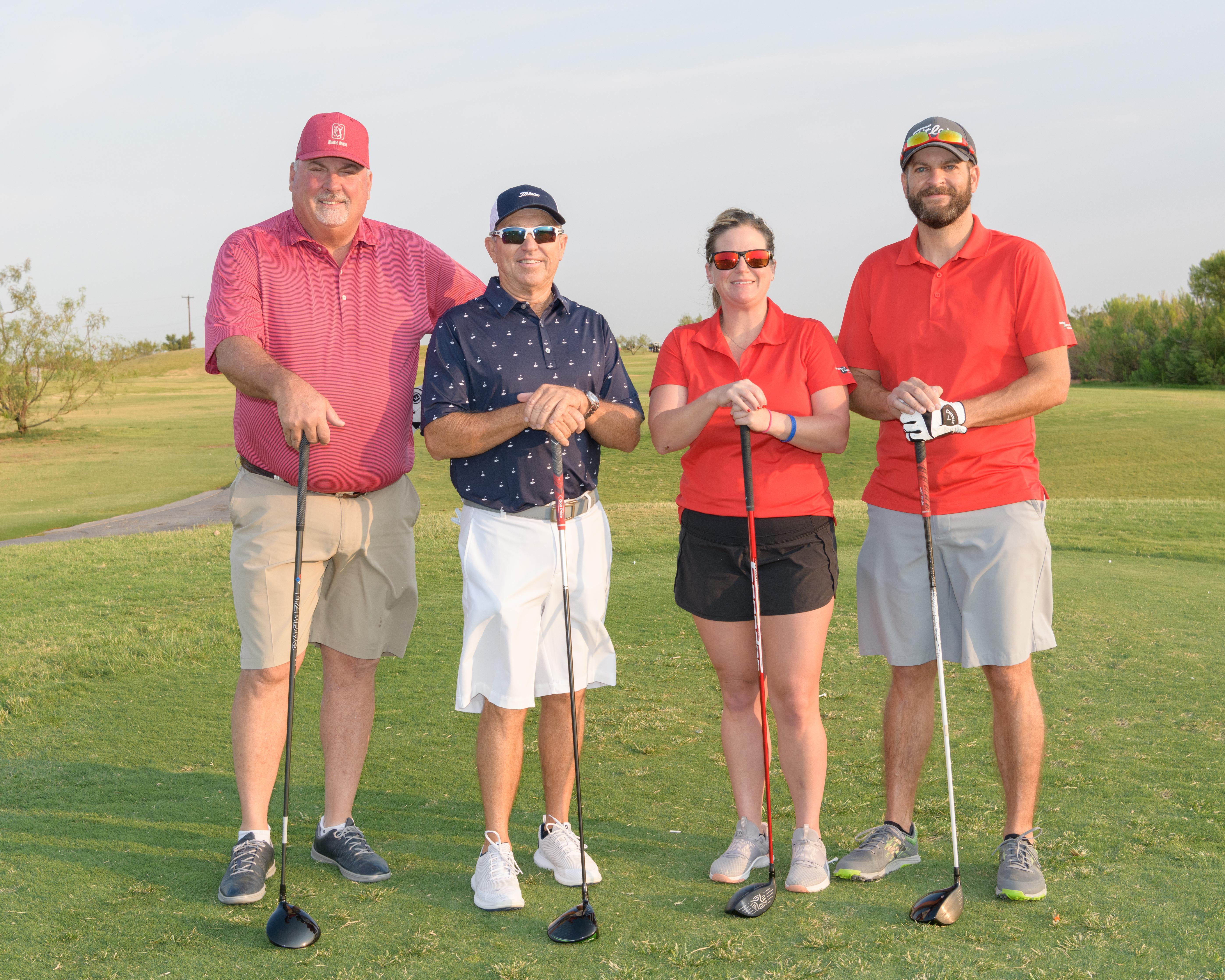 Chamber Golf 2020-0662