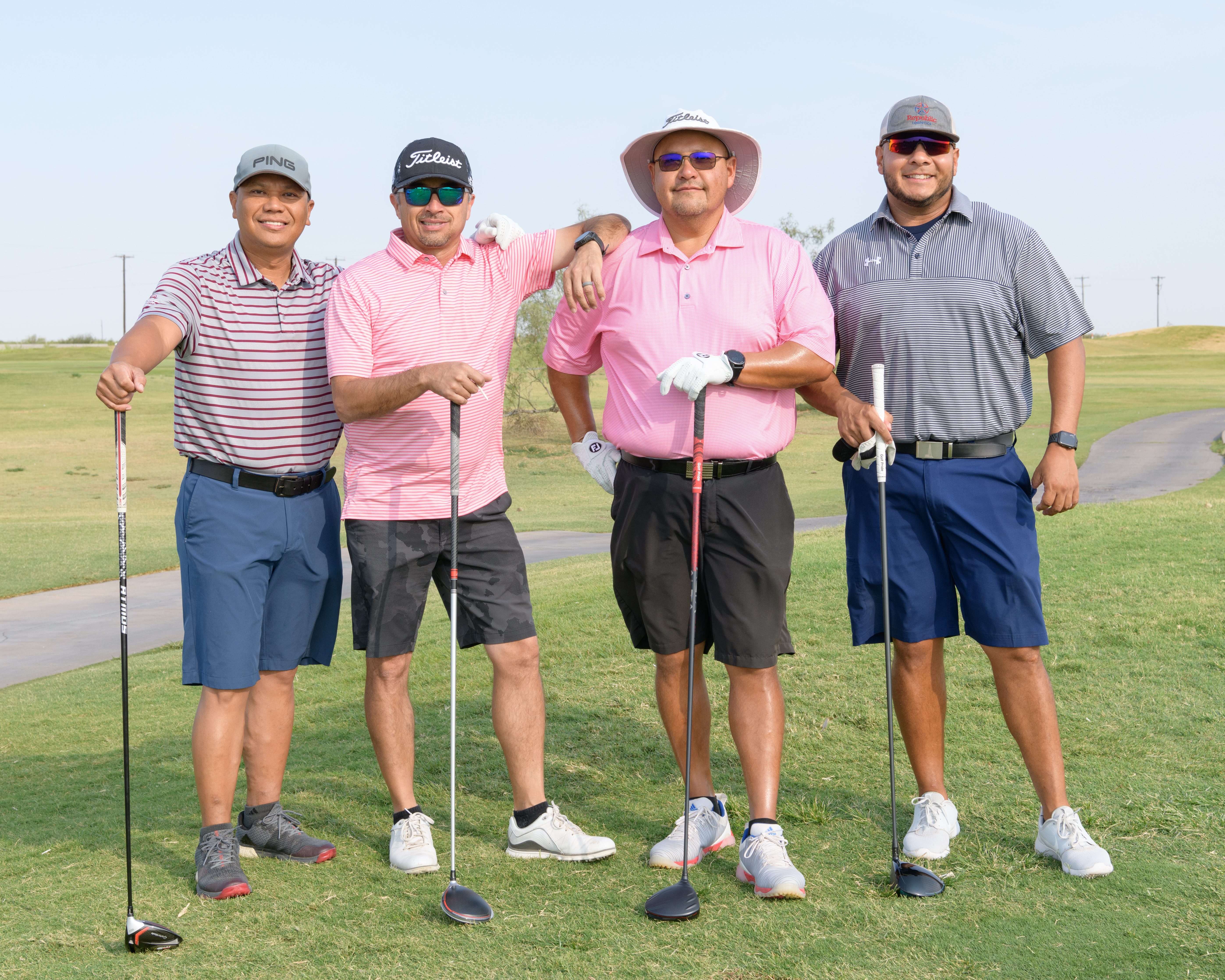 Chamber Golf 2020-0693