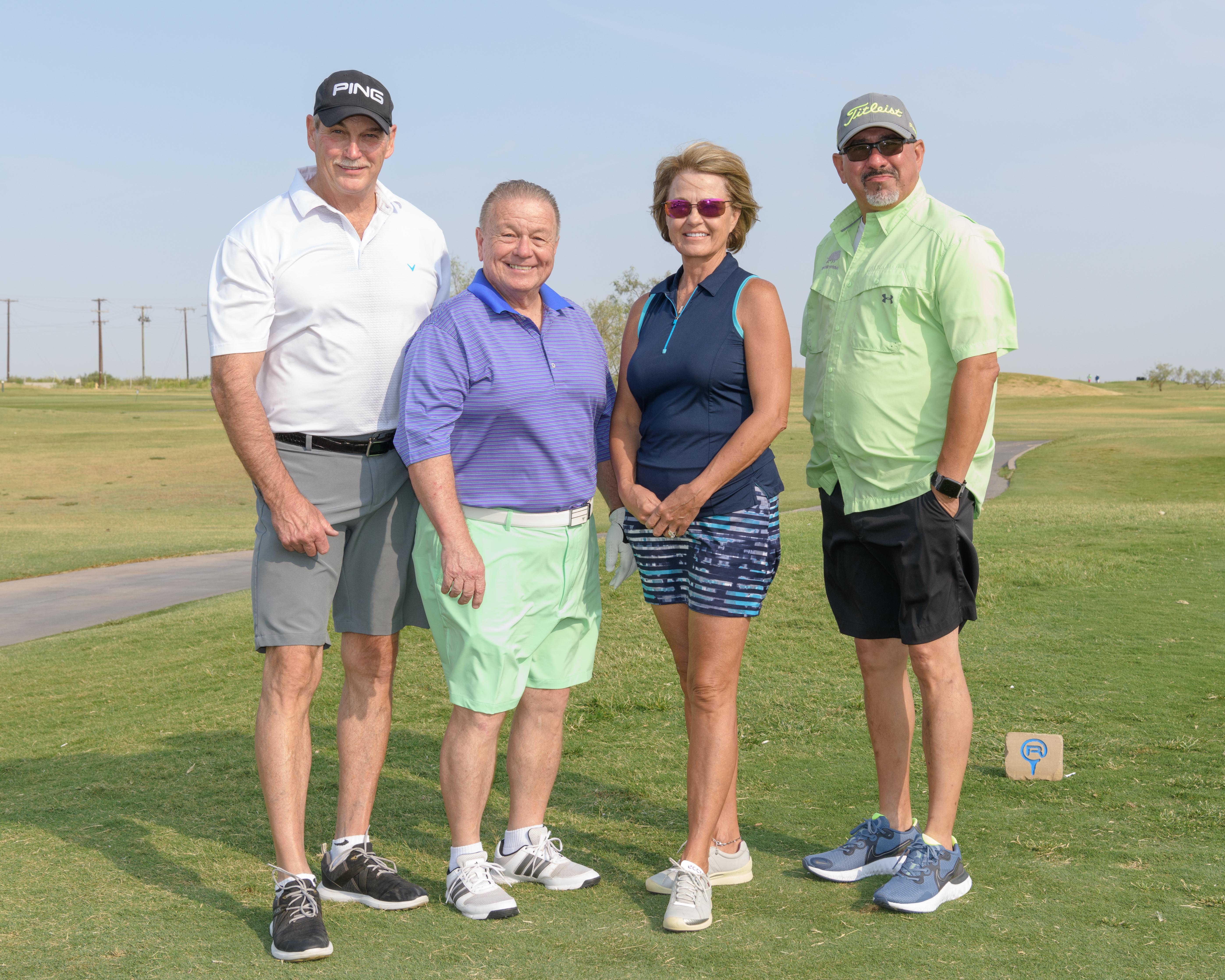 Chamber Golf 2020-0696