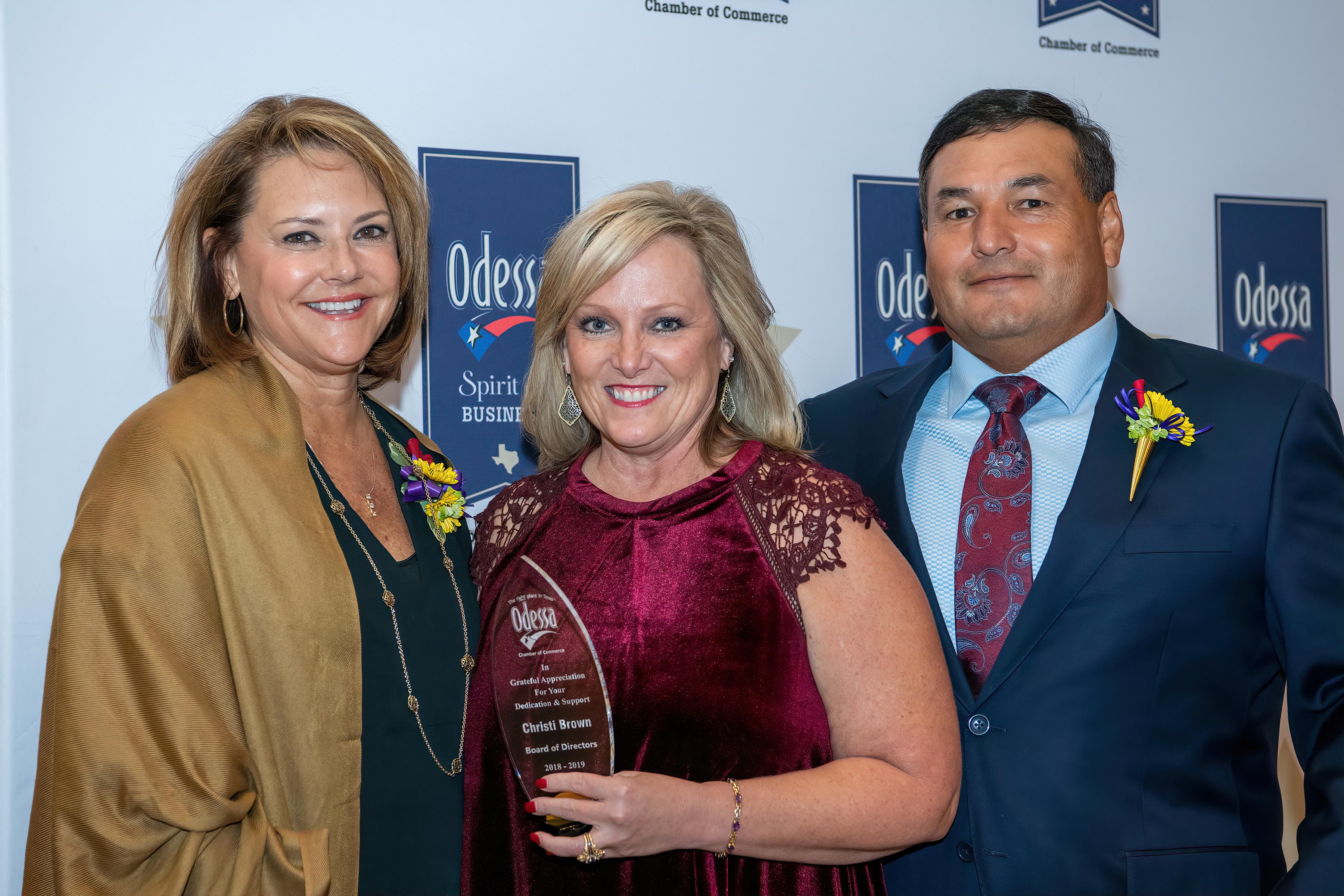 Chamber Awards 2019-5797_092019