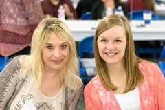 New ECISD Teachers 2018-4883