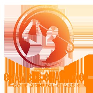 Chamber Golf Challenge