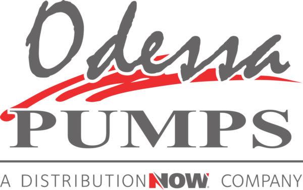 2017 OP Logo (002)