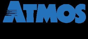 AtmosFromScratch