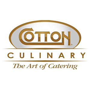 cotton culinary web