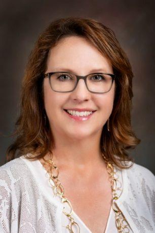 Lisa Wyman