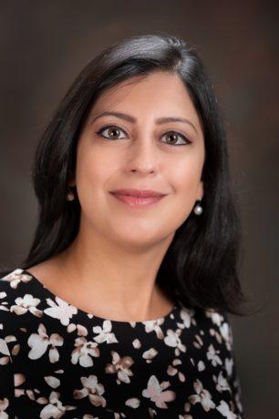 Dr. Sara Amiri