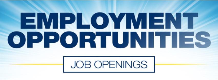 employment_opportunities
