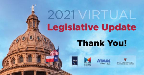 Legislative Update_2021_Cover Photo_1920x1005 - TY_swapped logos